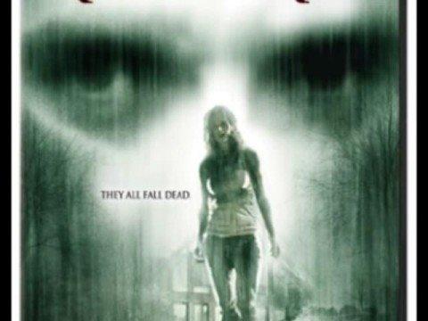 Horror Movie With Ring Around The Rosie