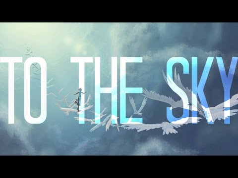 To The Sky - Owl City (1 hour loop)