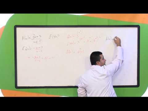 12. Sınıf Matematik Görüntülü Eğitim Seti (Soru Çözümleri)