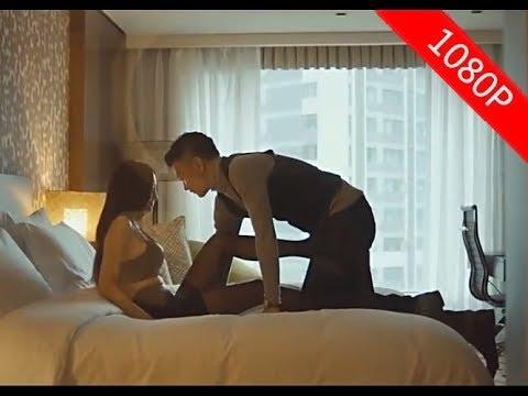 ☛☛☛ 出轨电影-爱情麻辣烫之情定终身 -  何润东 秦昊 张梓琳