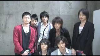 D-BOYS Stage3 『鴉~KARASU~』 10月公演 若手俳優集団「D-BOYS」がお...
