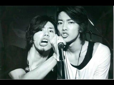 One Ok Rock Taka Funny Karaoke