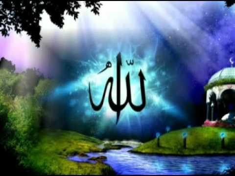 Zikiri solo Allah ye kélé yé