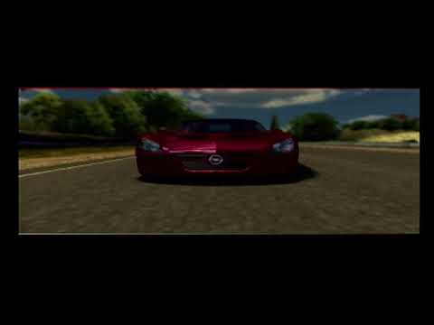 Need For Speed: Hot Pursuit 2 | Episode 5 | Opel Speedster Delivery