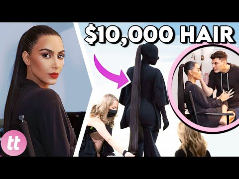 These Celebrities Spent HOW Much On Accessories?!