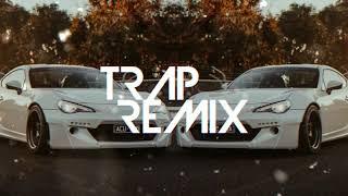 Dj Snake Magenta Riddim Cesqeaux Remix.mp3
