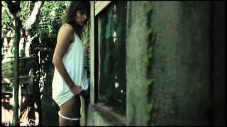 Blanco (Orizzonti, Festival Internacional de Cine de Venecia 2013) thumbnail