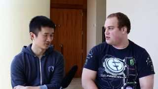 ti4 interview mason and hotbid