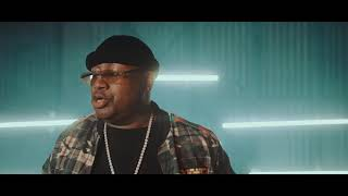 E-40 Ft. Rich Rocka - Wicked
