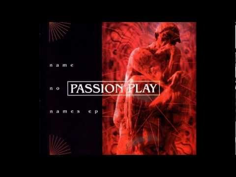 PASSION PLAY - Saints