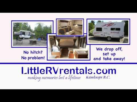 LittleRVrentals