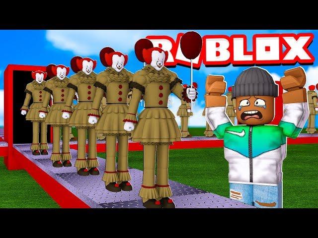Roblocks Video Roblocks Clip - gaming with kev roblox bloxburg