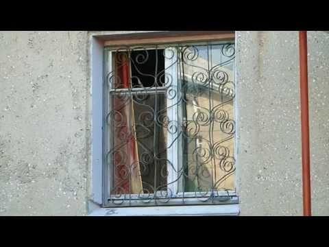 Наркотики из Усолья сбывали в Ангарске