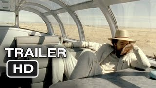 Big Easy Express Official Trailer #2 (2012) HD Documentary