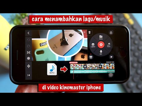 5 TIPS MENAMBAHKAN TAG VIDEO YOUTUBE.