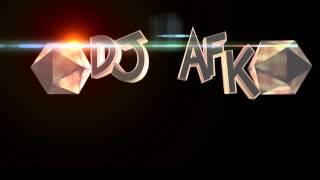 DJ AFK Romania MIX