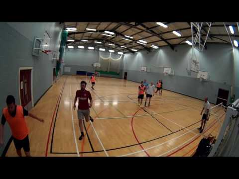 South Glos 5 Aside (22-06-2016)