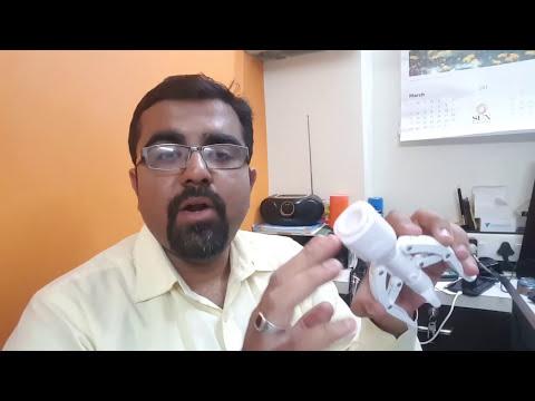 Circumcision Surgery(Hindi)Dr.Sachin Kuber+919370275336/+919370240098