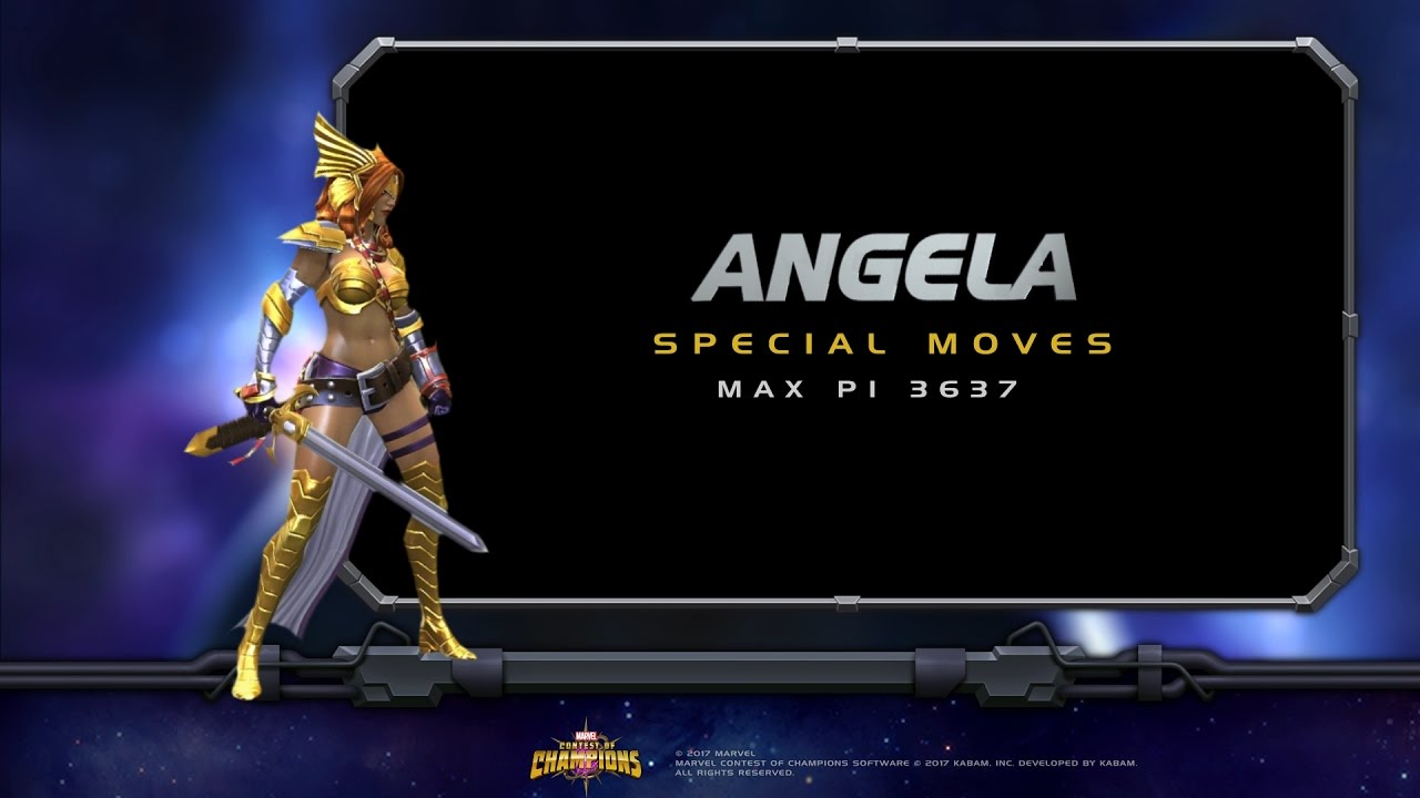 angela-special-moves-marvel-contest-of-champions