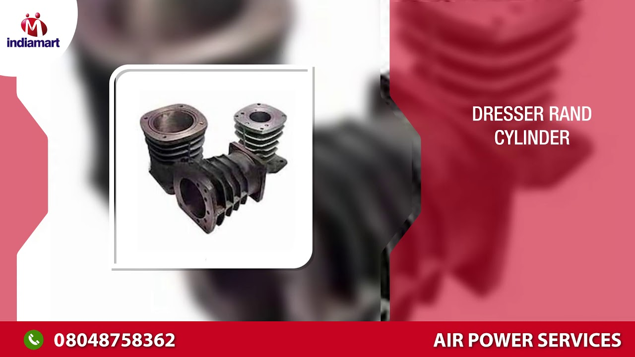 Ultra Coolant 20 Ltr 38459582 Ingersoll Rand Compressor Air Services Ankleshwar Id 20554121733
