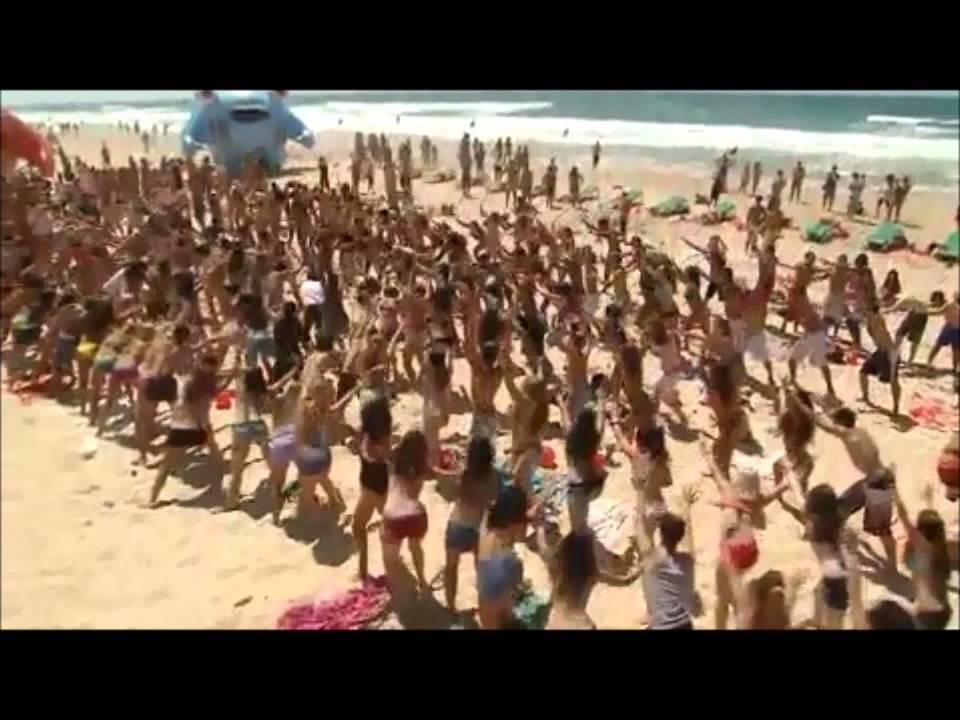 Israeli beaches youtube publicscrutiny Image collections