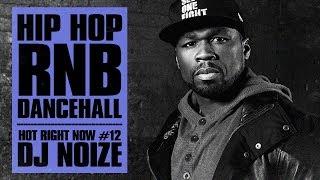 Baixar 🔥 Hot Right Now #12 |Urban Club Mix November 2017 | New Hip Hop R&B Dancehall Songs |DJ Noize Mix