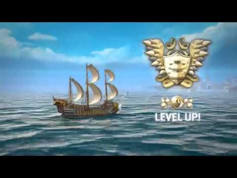 pirate storm играть онлайн