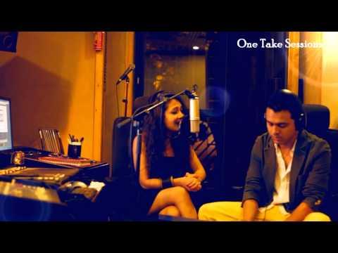 Cover | Neha Kakkar