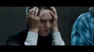Fahim, the Little Chess Prince / Fahim (2019) - Trailer (French)