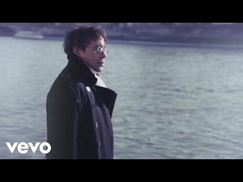 Laurent Voulzy - C'était déjà toi (Radio Edit) (Clip officiel)