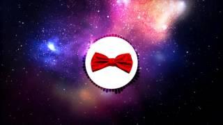 Ed Sheeran & Rudimental - Bloodstream (WDSTCK REMIX)