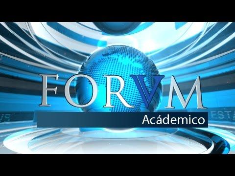 el-contrato-de-concesión.-marco-jurídico-de-ejecución.---académico