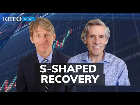 is-it-a-v--or-w-shaped-recovery?-mcewen-says-it's-an-s