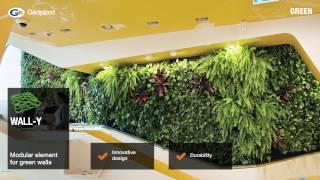 Geoplast Green Solutions (en)