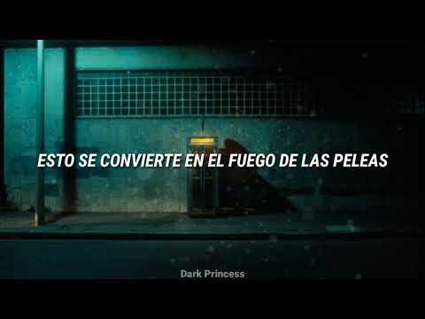 BTS(Suga) - Trivia 轉 : Seesaw (Traducida Al Español)