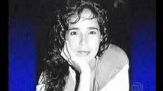 Daniela Mercury em Entrevista Jo Soares - Parte 3