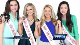 upcoming event miss greater des moines