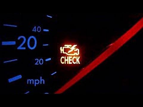 Porque Mi Carro Gasta mucha Gasolina? una de las causas mas comunes sensor de oxigeno
