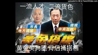 997《平師平法》王金平卡韩国瑜想做副总统。真假救人,强迫症蔑视天理