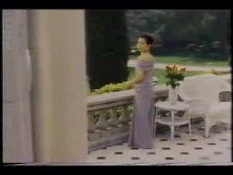 KIRIN Finepilsner 新発売 古手川・三田村 ② 1989