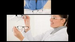 Optometrist in Coral Gables FL - Call Us to Book Your Eye Appointment