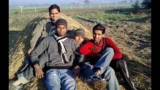 rgtu bhopal bhel batch gec