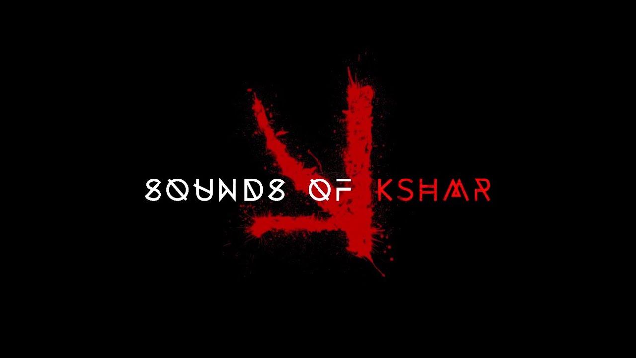 splice sounds sounds of kshmr vol 1 exclusive youtube