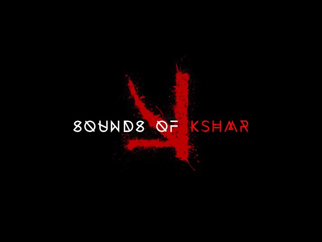 Splice Sounds - Sounds of KSHMR Vol 1