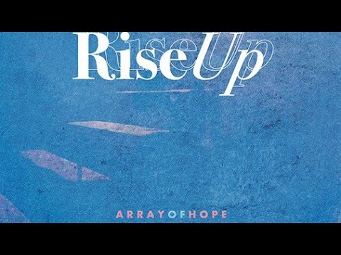 Providing Hope At Array Of Hope With Mario Costabile