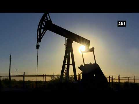 Marathon Petroleum buys Andeavor for $23 billion