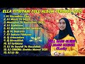 DJ Terbaru Special 2021🎶Slow remix Dj Ramadhan Tiba❤Dj full album Viral 2021