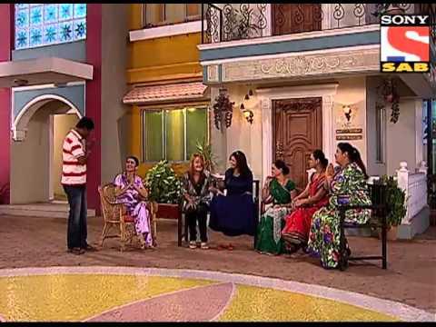 Taarak Mehta Ka Ooltah Chashmah - Episode 1103 - 28th ... Taarak Mehta Ka Ooltah Chashmah 2013