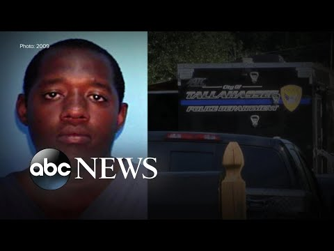 Yoboiivan - 5 workers stabbed with pocket knife in Florida
