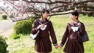 4K - Photo to Movie Ayaka Wada Kanon Fukuda.